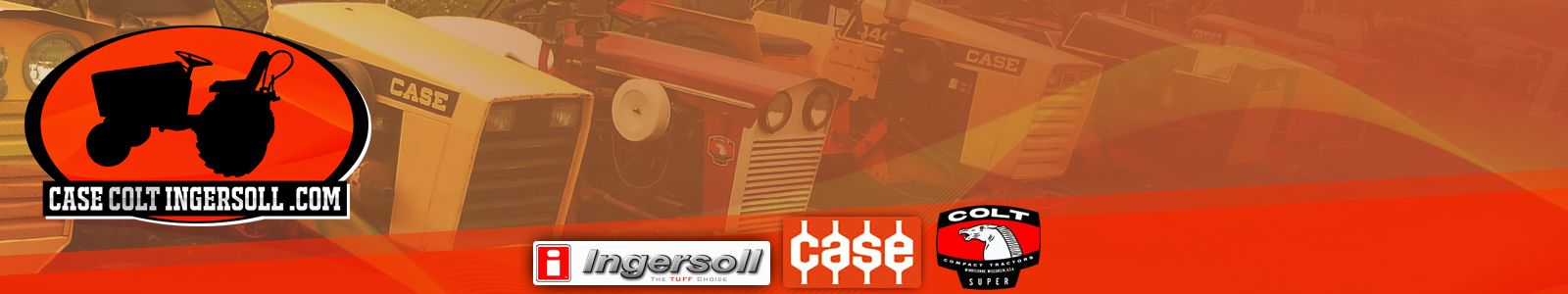 Case Colt Ingersoll Lawn and Garden Tractor Forum - Powered by vBulletin